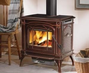 1100c_room2_napoleon_wood-fireplaces-e1440786918219