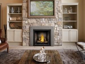 Napoleon-new-fireplace-e1440786034547