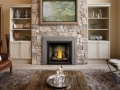 Napoleon-new-fireplace-e1440786034547