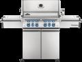 PrestigePRO-500-RSIB-Prod-Str-Knbs-On-800px