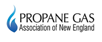 Propane Gas Association of New England