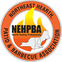 Northeast Hearst Patio & Barbecue Association