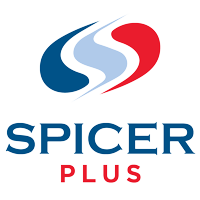 Spicer Plus Logo